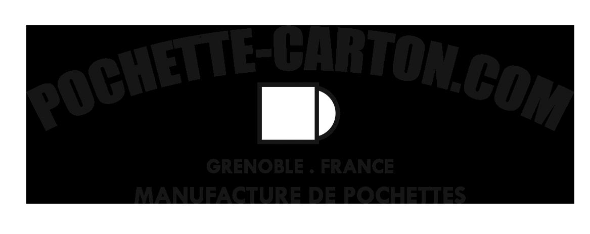 POCHETTE-CARTON.COM